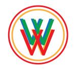 WeegieWordGamesLogo-circleS