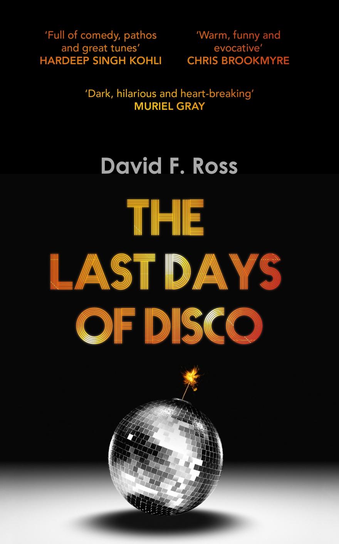 last days of disco_jacket