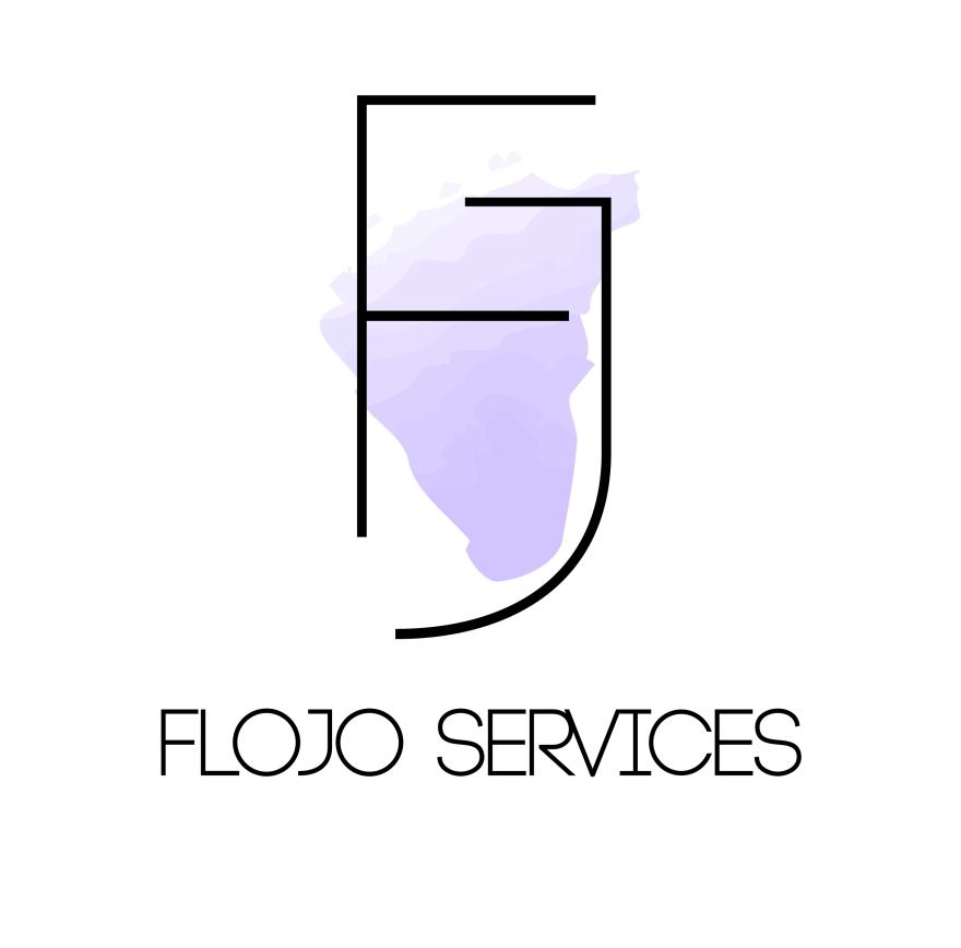 fj-logo-text